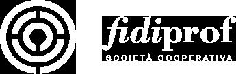 Fidiprof